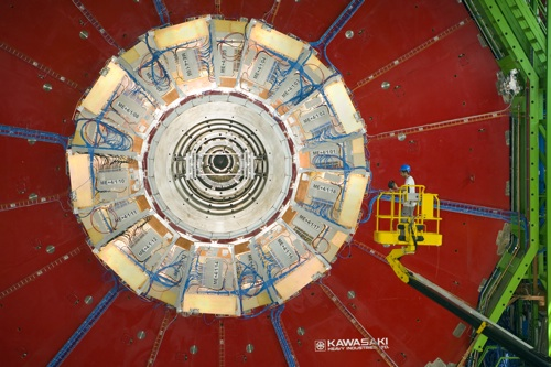 Why the Higgs Boson is not Dark Matter