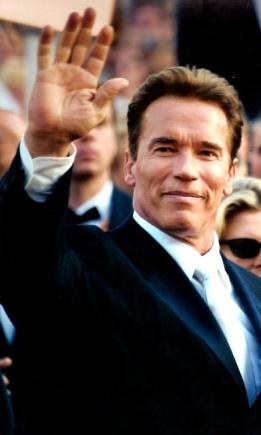Arnold_Schwarzenegger_2003