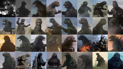 Godzilla_1954-2014_incarnations.jpg